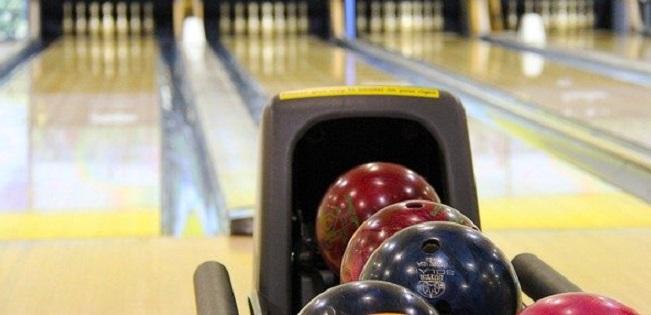 bowling Caleidoz