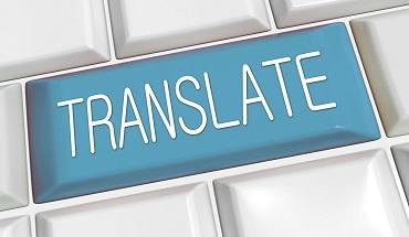 Corona informatie voor anderstaligen