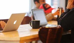 Digitaal-Cafe-Doesburg-Caleidoz-