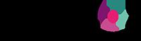 Caleidoz Logo