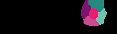 Logo Caleidoz